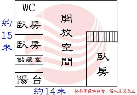 System.Web.UI.WebControls.Label,台南市永康區永大路二段