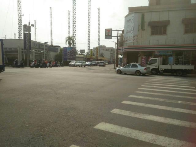 崑科大透天I,台南市仁德區長興五街