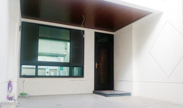台南五期市政豪宅,台南市安平區建平九街