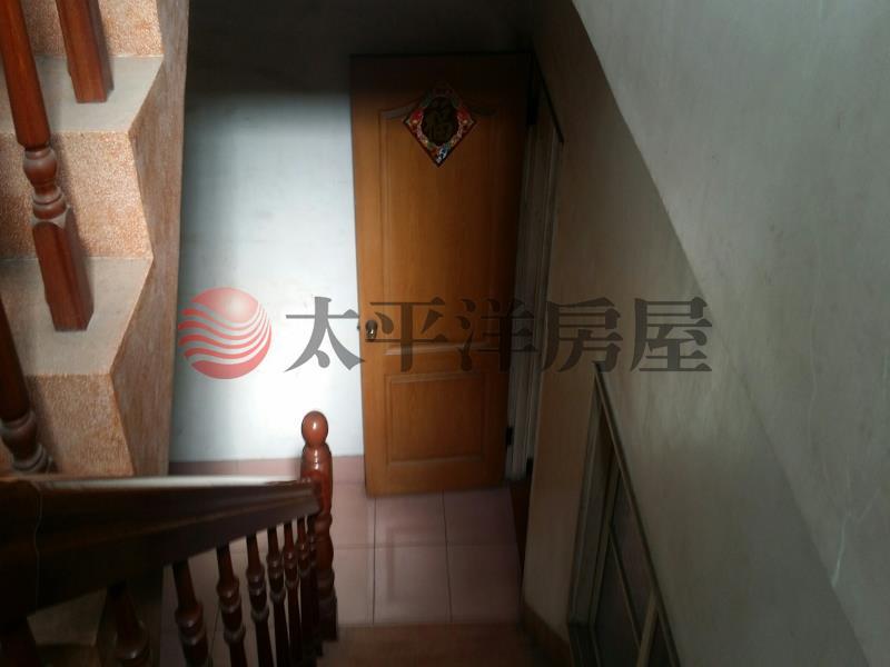 夢時代增值金店,台南市東區富農街二段