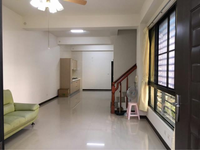 永大六年車墅,台南市永康區文賢街