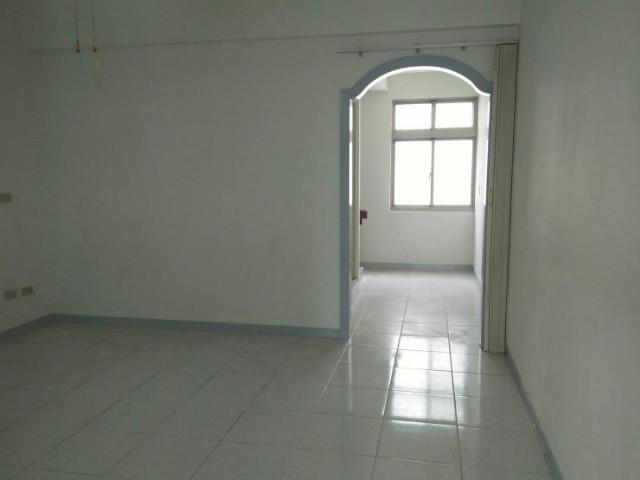 龜子港金店面,台南市六甲區龜子港