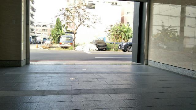 御璽名邸6-A1,台南市永康區大勇路