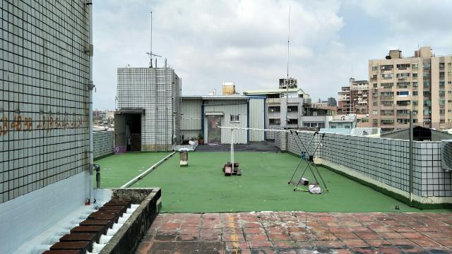 東區誠品健身寓,台南市東區光華街