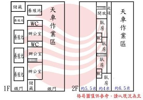 太乙甲工廠辦,台南市仁德區太乙十二街