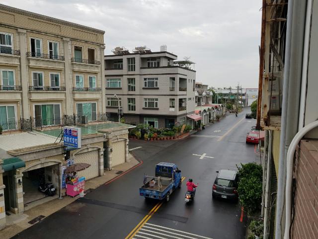 安南國中透天,台南市安南區海中街